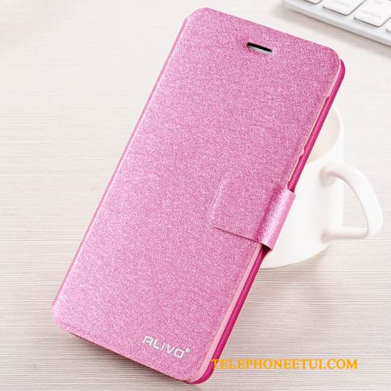 coque p8 lite 2017 huawei rouge