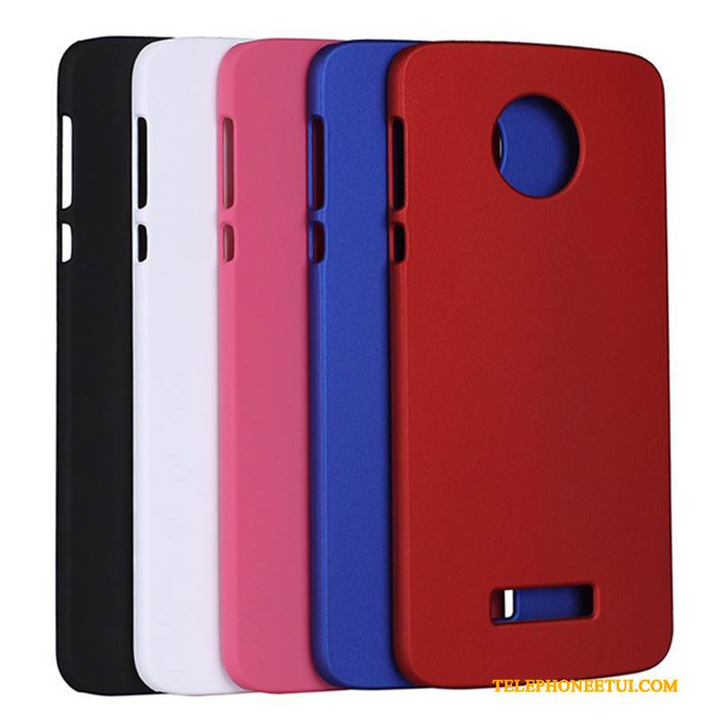 Coque Moto Z Play Multicolore De Téléphone Difficile, Étui Moto Z Play Protection