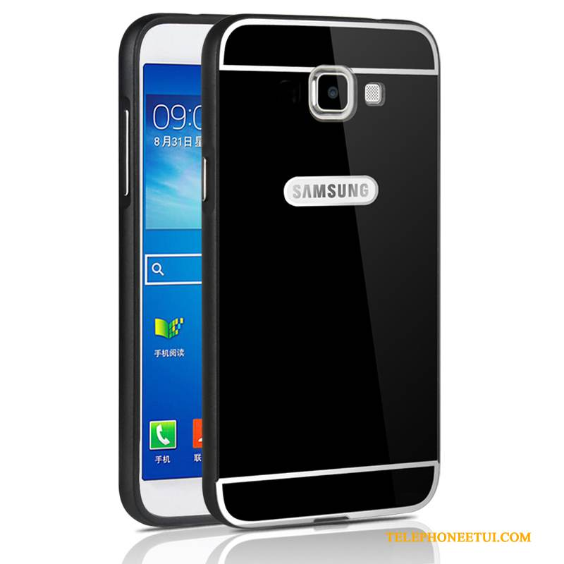 coque incassable samsung galaxy a5 2016