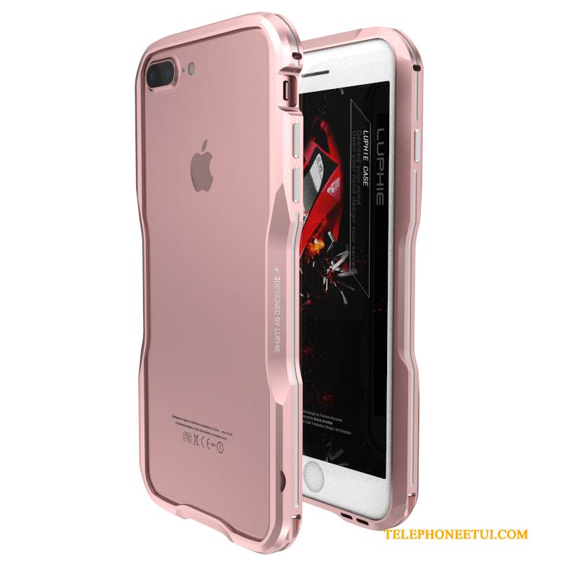 coque iphone 8 protectrice